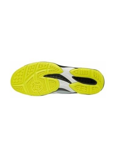 Mizuno Ayakkabı Beyaz